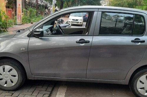 Maruti Celerio VXI 2014 MT for sale in Pune