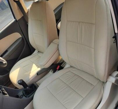 Volkswagen Vento 1.6 Trendline 2011 MT for sale in Mumbai