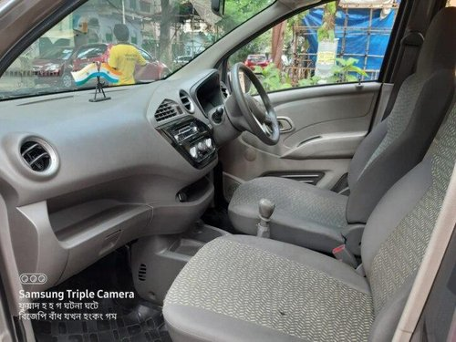 Used 2017 Datsun Redi-GO T Option MT for sale in Kolkata-6