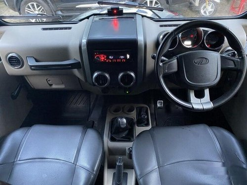 2016 Mahindra Thar CRDe MT for sale in Pune