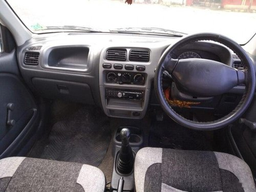 Maruti Alto LXi 2011 MT for sale in Ahmedabad
