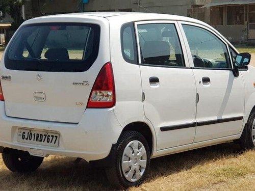 Used 2013 Maruti Suzuki Estilo MT for sale in Ahmedabad