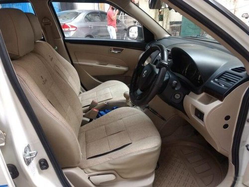 Maruti Suzuki Swift Dzire 2012 MT for sale in New Delhi-12