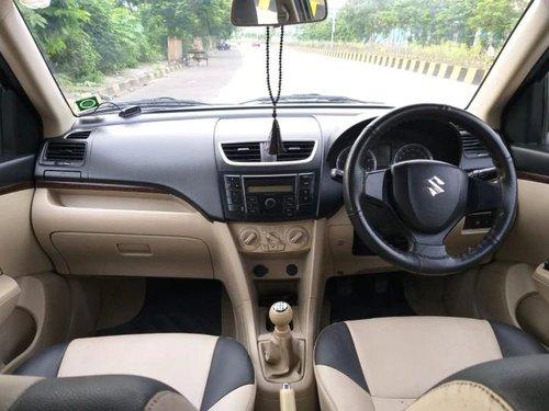 Maruti Swift Dzire Vdi BSIV 2013 MT for sale in Mumbai