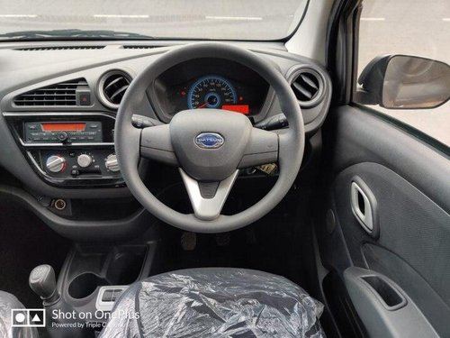 2020 Datsun redi-GO 1.0 T Option MT in Kolkata