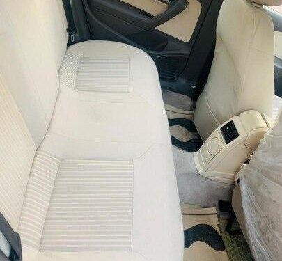 2013 Volkswagen Vento TSI MT for sale in New Delhi