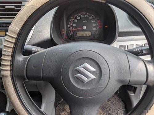 Maruti Suzuki A Star 2011 AT for sale in Mumbai