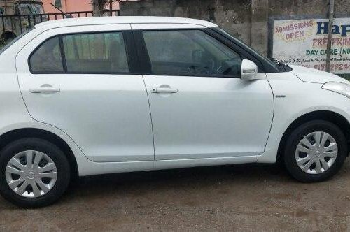 Used Maruti Suzuki Swift Dzire 2012 MT for sale in Hyderabad-4