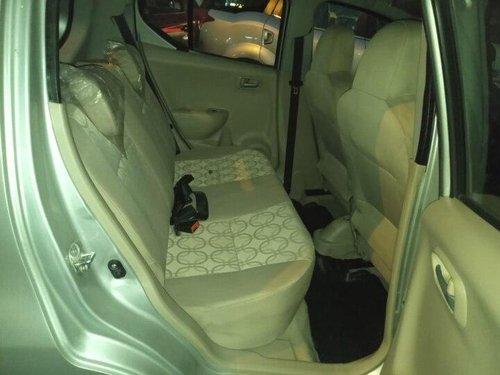 Maruti Suzuki A Star 2012 AT for sale in New Delhi