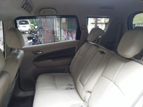 Used 2012 Maruti Suzuki Ertiga SHVS VDI MT for sale in Chennai