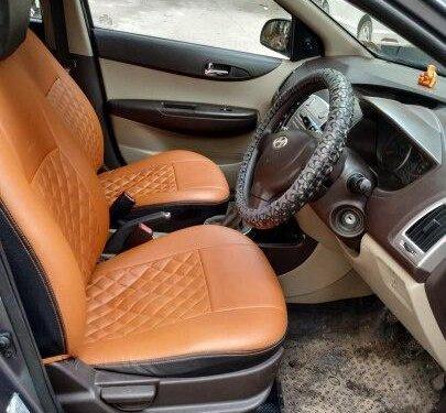 Hyundai i20 Magna 1.4 CRDi 2012 MT for sale in Hyderabad