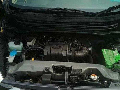 Hyundai Eon Magna Plus 2014 MT for sale in Mumbai