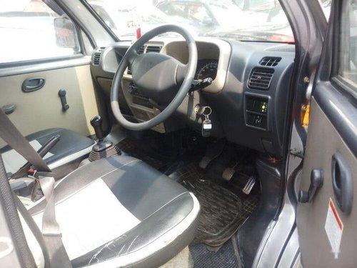 2014 Maruti Suzuki Eeco CNG 5 Seater AC MT for sale in Mumbai
