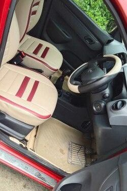 Used 2016 Renault Kwid RXT MT for sale in Hyderabad