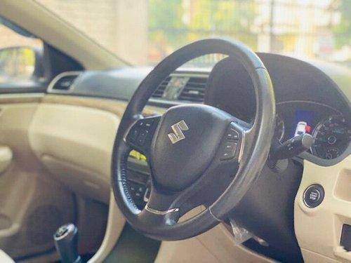 2019 Maruti Suzuki Ciaz Alpha MT for sale in New Delhi