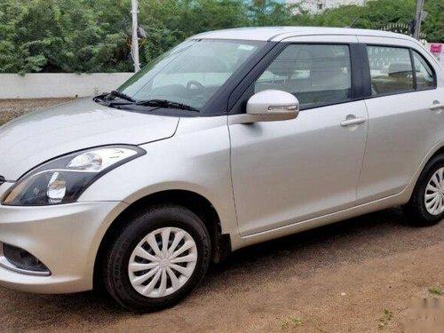Maruti Swift Dzire VXi 2016 MT for sale in Chennai