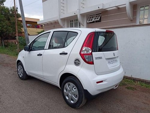 Used 2012 Maruti Suzuki Ritz MT for sale in Coimbatore-4