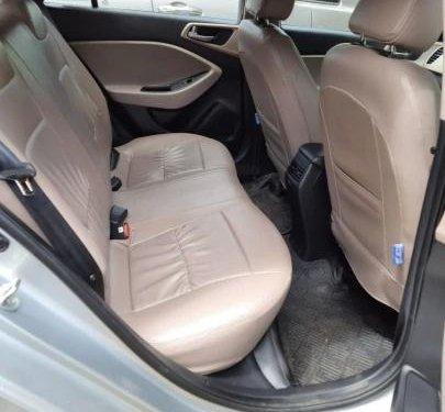 2018 Hyundai Elite i20 1.2 Magna Executive MT for sale in Mumbai