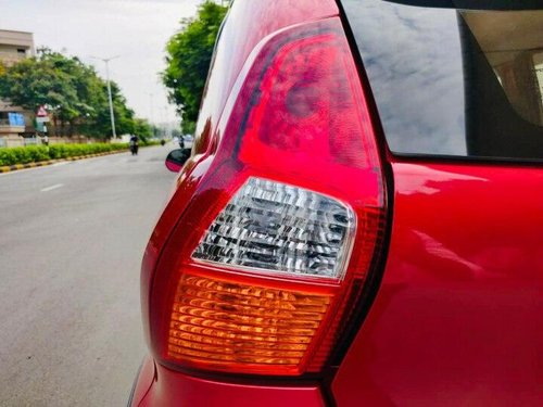 Datsun redi-GO T Option 2019 MT for sale in Ahmedabad