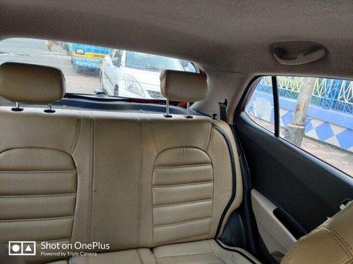 Used 2014 Hyundai Grand i10 1.2 Kappa Asta MT for sale in Kolkata