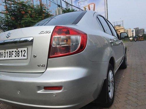 2012 Maruti Suzuki SX4 MT for sale in Mumbai