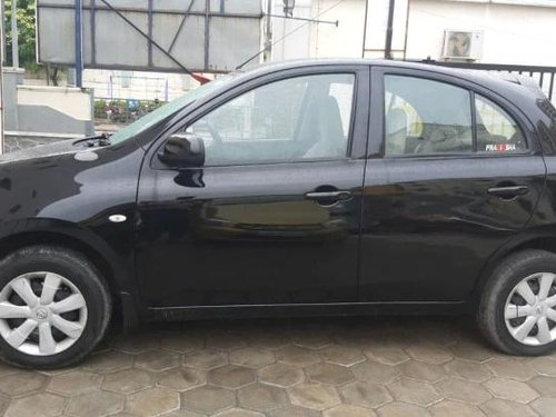 2014 Nissan Micra Active XV MT for sale in Chennai