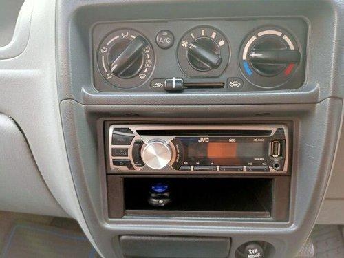 Used 2014 Maruti Suzuki Alto K10 VXI MT for sale in Kolkata