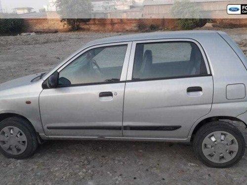 Maruti Suzuki Alto K10 LXI 2012 MT for sale in Ghaziabad