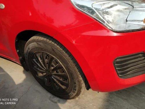 Used Maruti Suzuki Swift LXI 2018 MT for sale in Patna