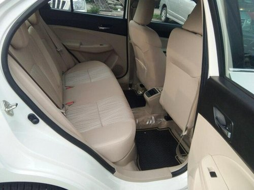 Maruti Suzuki Swift Dzire 2019 MT for sale in Mumbai
