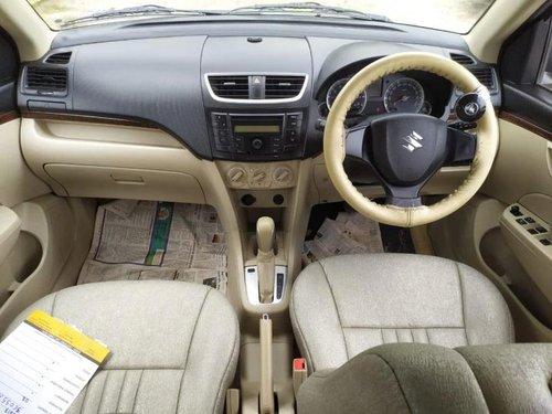 2013 Maruti Suzuki Swift Dzire AT for sale in Pune
