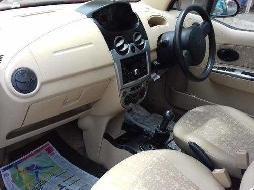 Chevrolet Spark 1.0 LT 2011 MT for sale in Mumbai