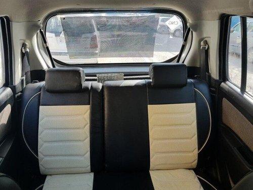 Maruti Wagon R LXI 2016 MT for sale in New Delhi