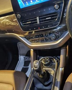 Tata Harrier XZ 2020 MT for sale in Lucknow
