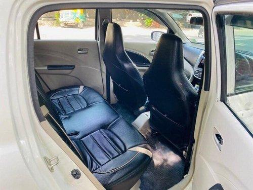 Maruti Suzuki Celerio VXI 2016 AT for sale in Ahmedabad
