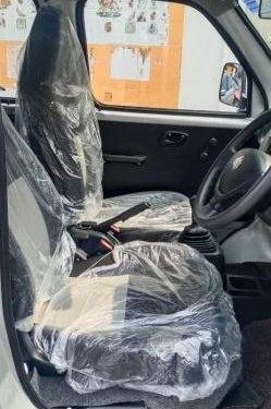 2020 Maruti Suzuki Eeco 5 Seater AC MT for sale in Nagpur