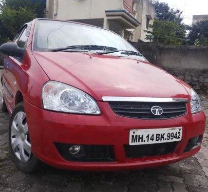 Used 2008 Tata Indigo GLS MT for sale in Pune
