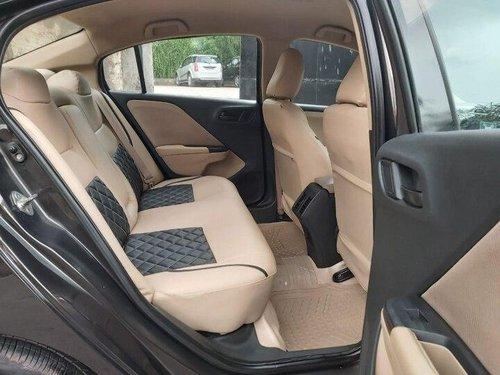 Honda City i-VTEC SV 2015 MT for sale in Mumbai