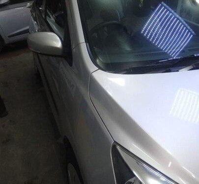 Used 2015 Maruti Suzuki Celerio ZXI MT for sale in Gurgaon