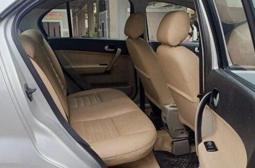 2011 Ford Fiesta EXi 1.4 TDCi Ltd MT for sale in Coimbatore