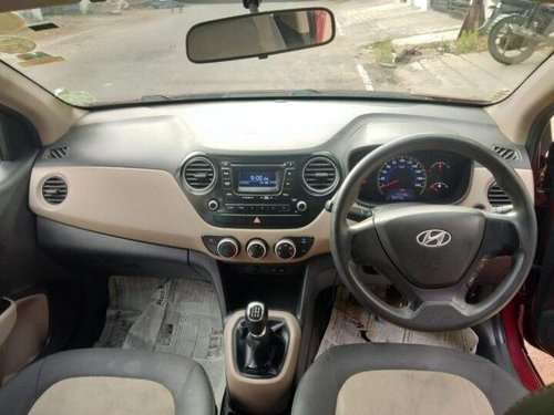 2014 Hyundai Grand i10 Magna MT for sale in Chennai