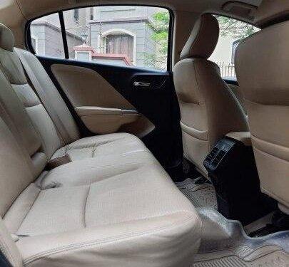 2015 Honda City i DTec VX Option MT for sale in Nashik