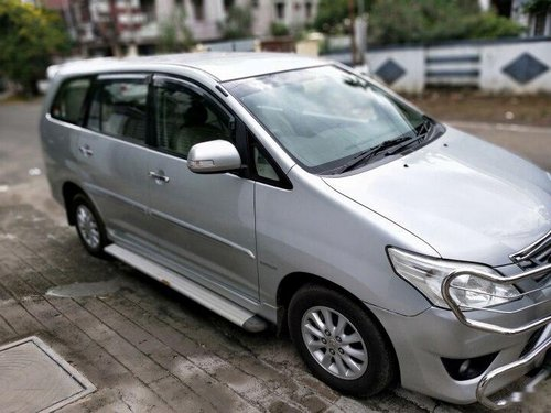 2012 Toyota Innova 2004-2011 MT for sale in Chennai-1