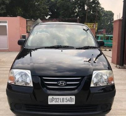 2006 Hyundai Santro Xing XO MT for sale in Lucknow