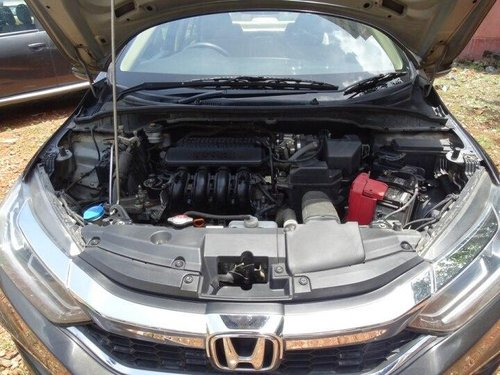 Used 2017 Honda City i-DTEC V MT for sale in Kolkata