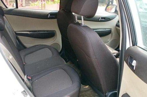 2012 Hyundai i20 1.4 CRDi Sportz MT in New Delhi