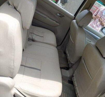 Used 2013 Maruti Suzuki Ertiga VDI MT for sale in Rajkot