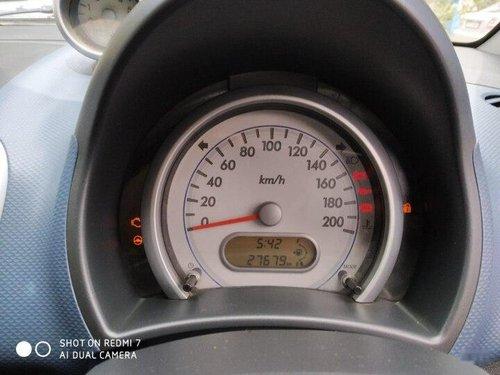2009 Maruti Suzuki Ritz MT for sale in Thane