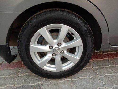 2011 Nissan Sunny 2011-2014 XV MT for sale in New Delhi