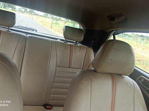 Hyundai i20 Asta 1.2 2017 MT for sale in Bangalore